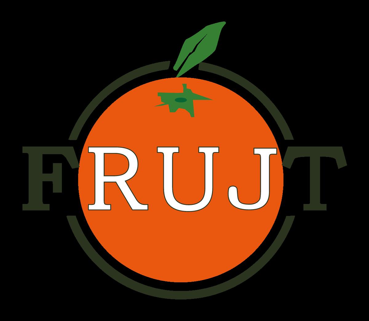 OP FRU.J.T.
