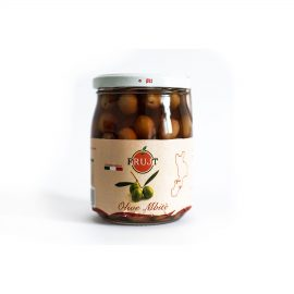 Olive 'mbitè