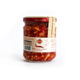 Rosso Calabrese